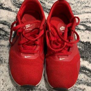 Nike Airmax (boys)